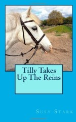 tilly  1 cover