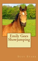 Emily_Goes_Showjumpi_Cover_for_Kindle