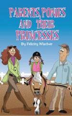 Princesses-AMAZON