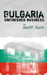 Bulgaria-EBOOK-KINDLE
