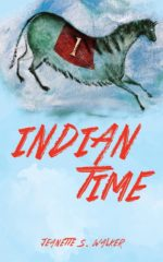 revised-indiantime-web-1